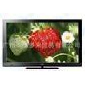 索尼KDL-46CX520 46寸全高清液晶电视 3D音效 状态感应器