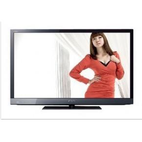 索尼KLV-32HX550 32寸高清3D-LED电视
