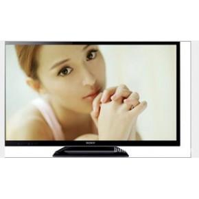 索尼KDL-55HX850 55寸全高清3D-LED电视
