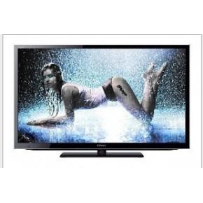 索尼KDL-55HX750 55寸全高清3D-LED电视
