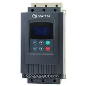 GTR2-500KW电机软起动/软启动器