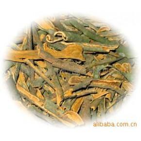 肉桂皮 南山泉 25000(g)