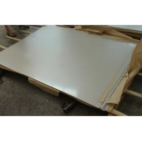 热销316不锈钢薄板、不锈钢精密薄板-规格齐全