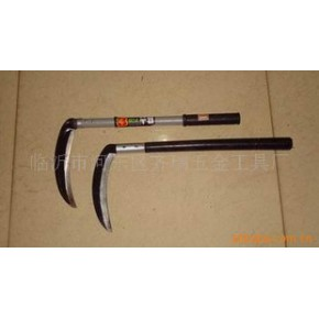 农具,叉,镰刀 多款供应