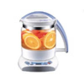 【2011新品】荣事达养生壶YSH12A 可调温养生壶 1.2L养生壶