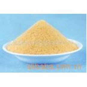 30%聚合氯化铝   饮用水处理剂PAC   聚合氯化铝,效果升级