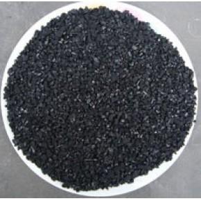 粉状、颗粒活性炭长期供应   推荐环境工程废水净化  性价比更高