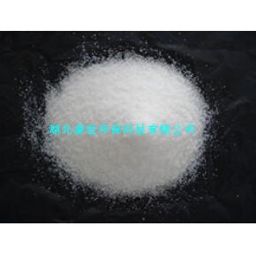 法国进口爱森   PAM法国爱森SNF   制糖废水聚丙烯酰胺