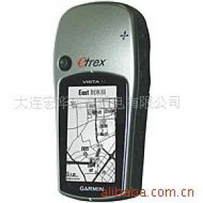 GPS  eTrex Vista卫星导航