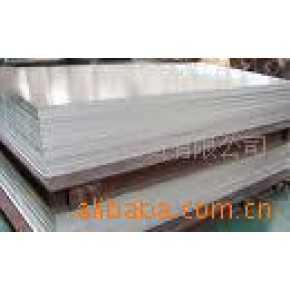 杭州宝麦40cr钢板   40cr板材