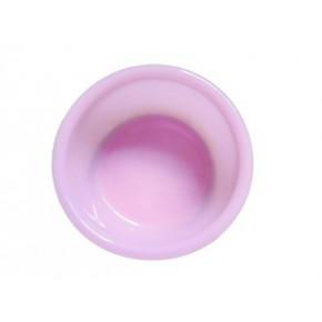 [精品推荐 优质产品供应]硅胶碗