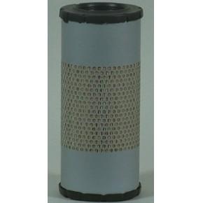 4459549空气滤芯4459548安全滤芯