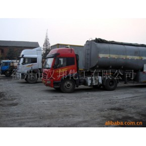 合成盐酸 31 工业级 巨化