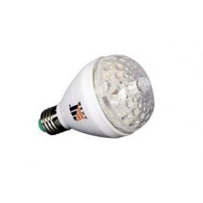 LED红外感应蜂窝灯 小能豆