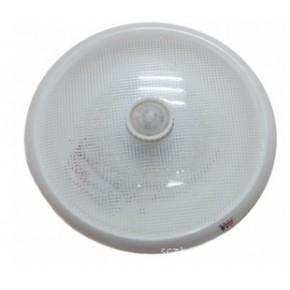 LED红外感应照明灯/LED楼道灯/LED地下车库照明