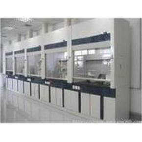 昆明实验室通风柜 采用先进的技术,专业的服务