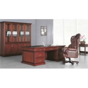 昆明办公会议桌生产厂家-昆明办公会议桌