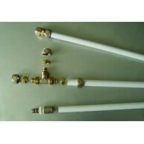 暖气片用铝塑管