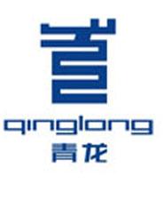 安徽青龙防水建材有限公司