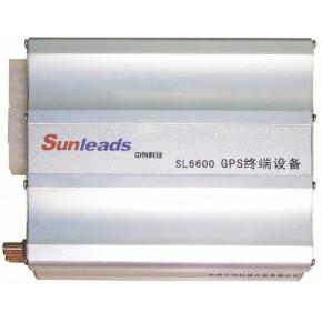 gps定位监控终端SL6600