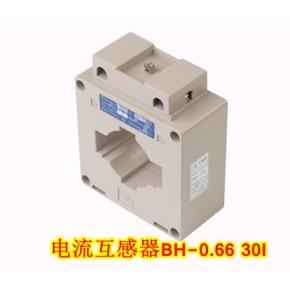 广州天正电器有限公司