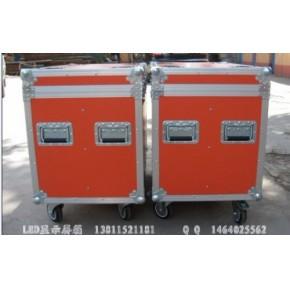 服装箱 航空箱厂家生产