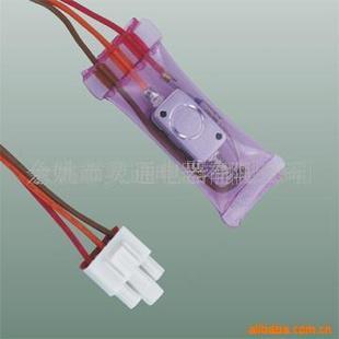 电缆 接线 线 310_310