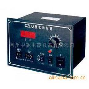 CZLK3-Ⅰ张力控制器