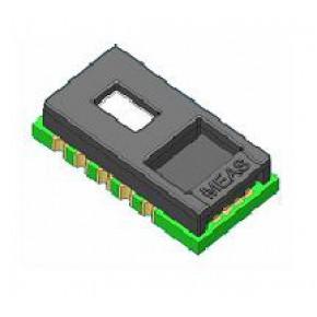 小体积的温湿度传感器一体数字输出模块HTU11