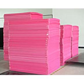 苏州中空板,PP钙塑板