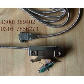 QH400型读数器