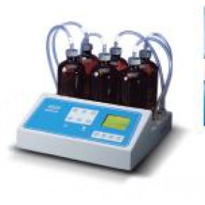 哈希BOD测定仪,苏州BOD测定仪,BOD分析仪