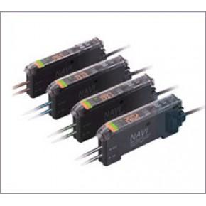 神视传感器FX-5,FX-MR3