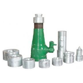 厂家专业生产液压工具,螺旋式拉拔器,一体式拉马,齿轮拆卸器等