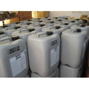 润滑油 适用于阿特拉斯原厂零件号2908850101