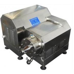 专业生产滑石粉分散设备  无锡赫普专利技术产品