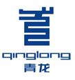 九江青龙化学建材有限公司