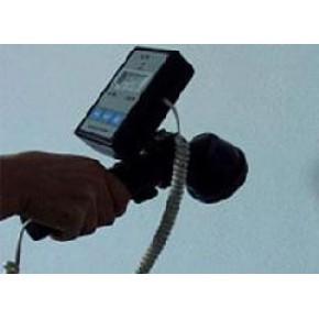 辐射检测仪-RAM-SURF-I多功能辐射仪