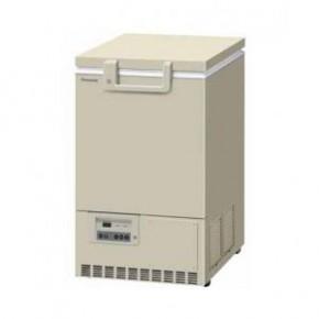 MDF-C8V(N)三洋超低温保存箱 个人型 -80℃ 84