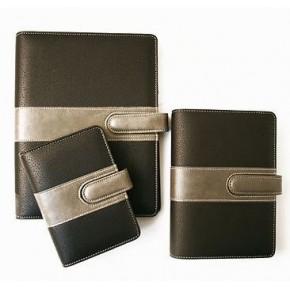 活页笔记本,活页笔记本厂家推荐华夏风活页笔记本