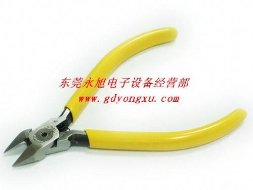 上海批发贝印剪钳,贝印水口钳SM-21