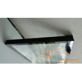 中空玻璃 /(g/cm3)