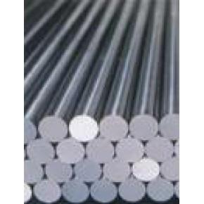 GH2018(H20180)不锈钢圆棒美国不锈钢方棒