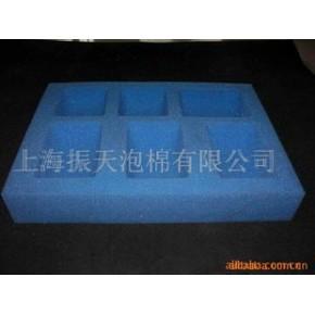 海绵制品/包装海绵/海绵玩具/挖空海绵/波浪海
