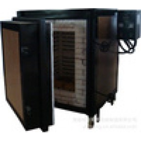 电窑,高温电窑,全自动电窑,全自动高温电窑,窑炉