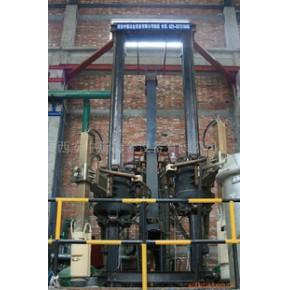 3吨/5吨电渣炉 电渣炉