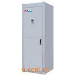 变频器空压机专用型 宝临