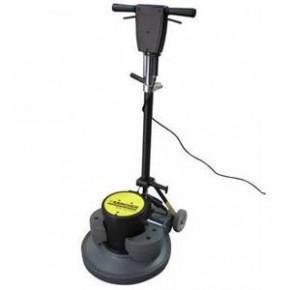 凯驰洗地打蜡机BDS43175C可用于地面维护与抛光等