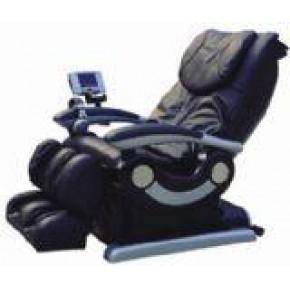 福州舒适又安全的品牌按摩器 依诺健品牌按摩椅 高品味的享受