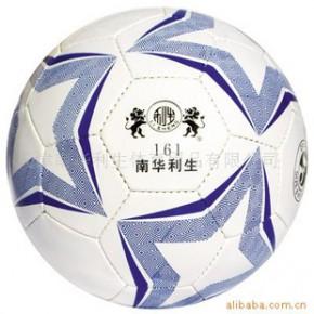 手缝足球 PVC革 足球